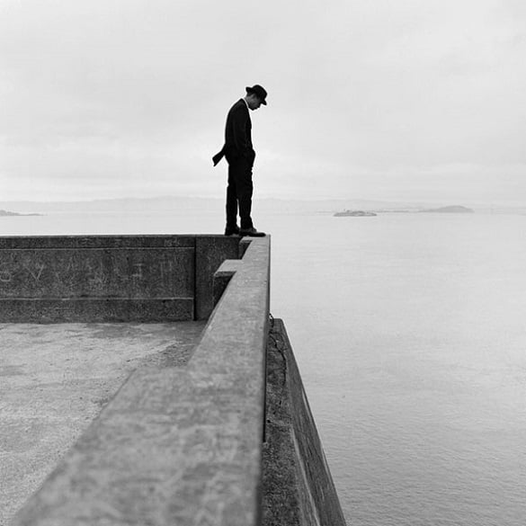 black-and-white-photography-by-rodney-smith