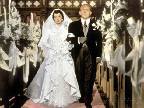 father-of-the-bride-elizabeth-taylor-spencer-tracy-1950  2