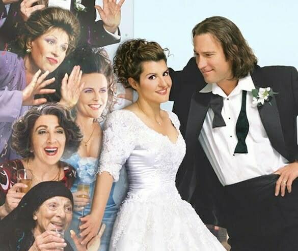 my big-fat-greek - wedding 6