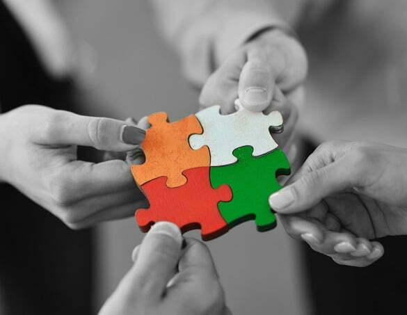 puzzle-patrat