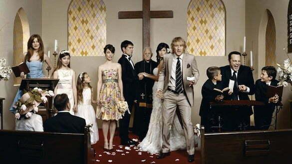 the wedding-crashers-6