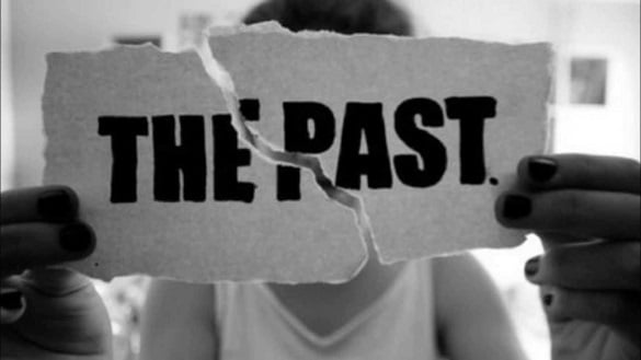 trecutul ok