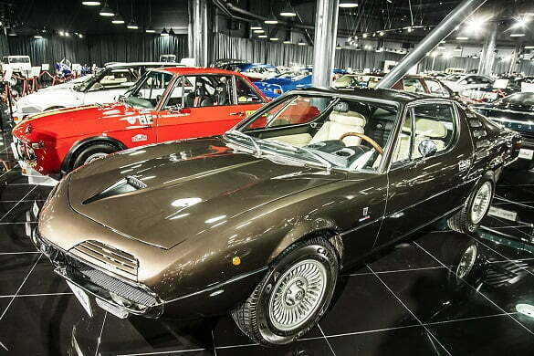 Alfa-Romeo-Montreal-Coupe-1977