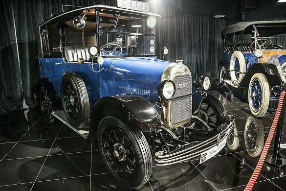 Beardmore-MK-3-Hyper-Taxi-1932