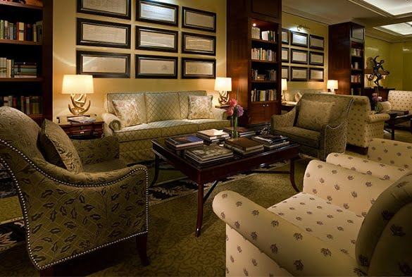 Capella_Living_Room_4