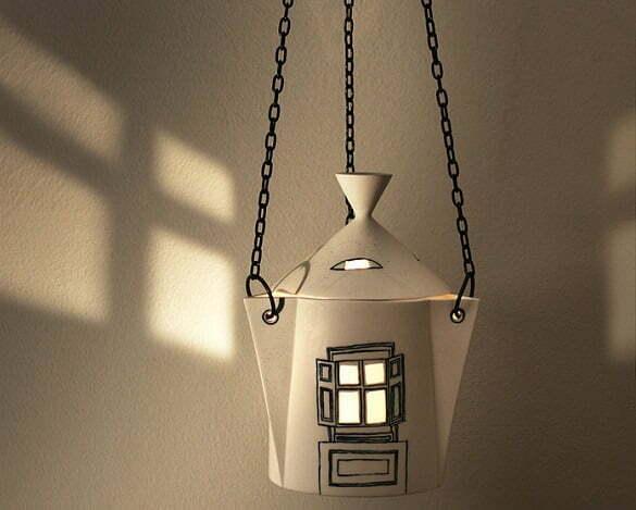 Ceramic-sparrow-Designis-2