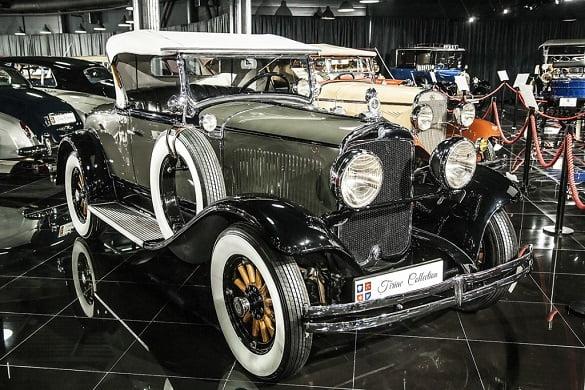 Chrysler-70-Series-Voiturette-1931-1024x683
