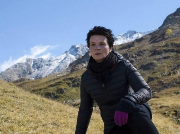 Clouds of Sils Maria 5