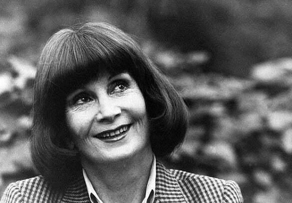 Madame Claude în 1977