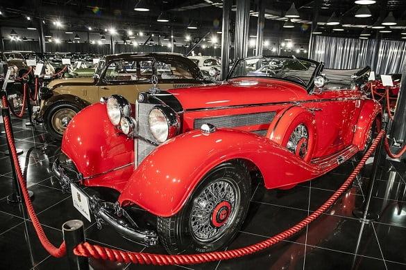 Mercedes-Benz-540-K-Cabriolet-A-1937-1024x683