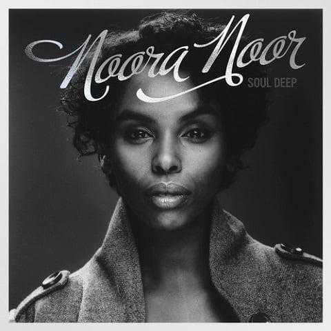 Noora Noor