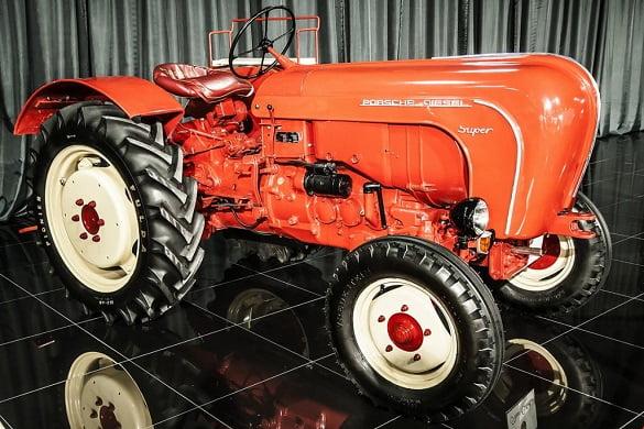 Porsche-Diesel-Super-S308-Tractor-1958-1024x683