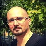 Radu Găvan 2