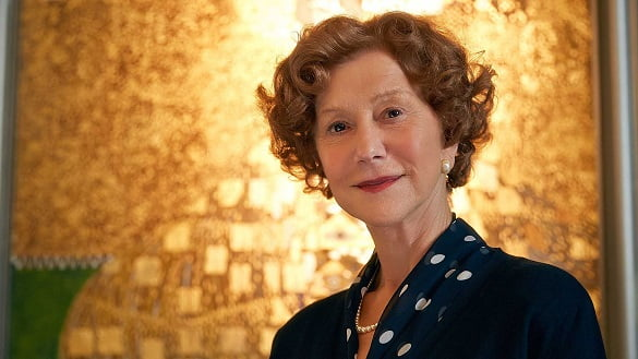 Woman in Gold 10