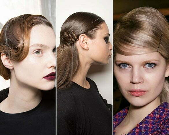 fall_winter_2015_2016_hair_accessory_trends_bobby_pins