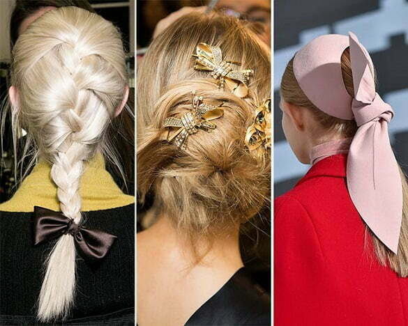 fall_winter_2015_2016_hair_accessory_trends_bow_details