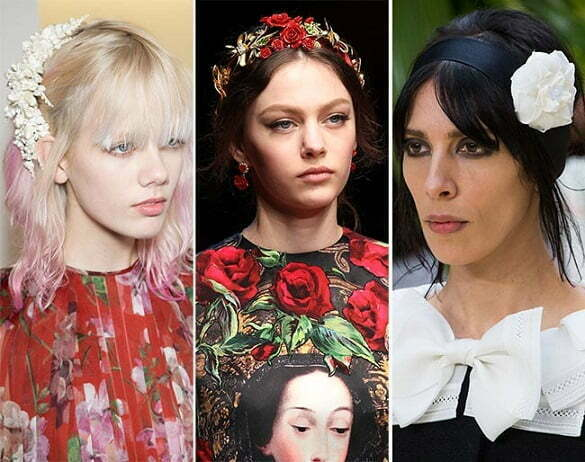 fall_winter_2015_2016_hair_accessory_trends_floral_hair_accessories