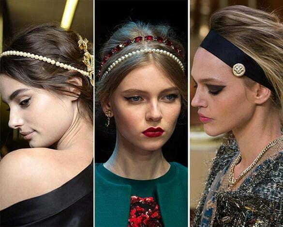 fall_winter_2015_2016_hair_accessory_trends_headbands1