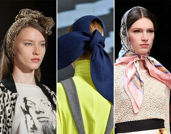 fall_winter_2015_2016_hair_accessory_trends_headscarves
