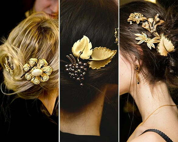 fall_winter_2015_2016_hair_accessory_trends_jewelled_hair_clips_barrettes2