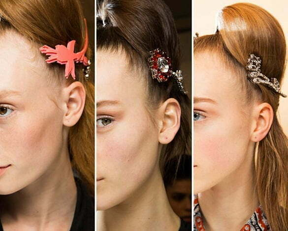 fall_winter_2015_2016_hair_accessory_trends_jewelled_hair_clips_barrettes3