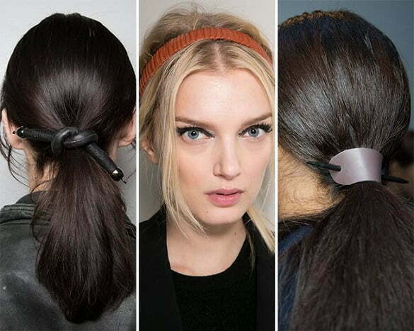 fall_winter_2015_2016_hair_accessory_trends_leather_hair_accessories1