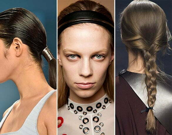 fall_winter_2015_2016_hair_accessory_trends_leather_hair_accessories2