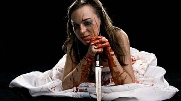 femeie poza este de pe site-ul www.avoiceformen.com