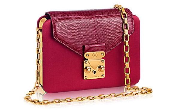 louis-vuitton-minaudière-coffre-special-handbags--N91706_PM2_Front view