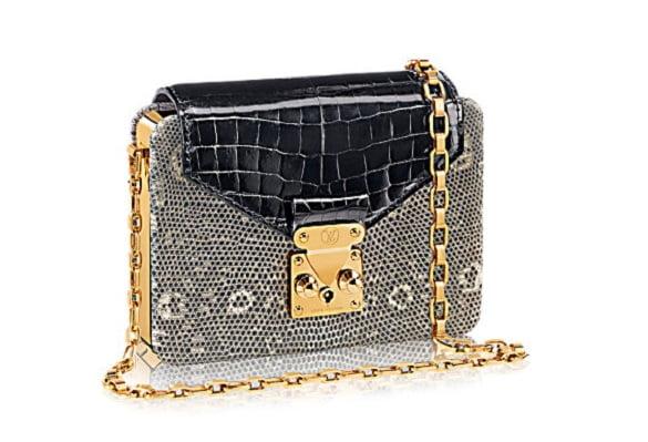 louis-vuitton-minaudière-coffre-special-handbags--N91707_PM2_Front view