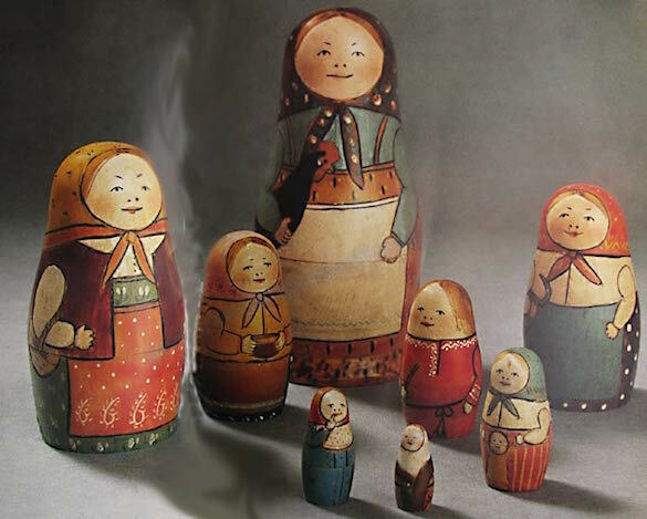 nesting-doll-first