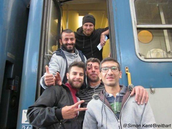 Aleppo-Boys-Breitbrt