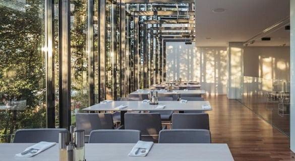 Hotel-Privo-Targu-Mures-restaurant-1