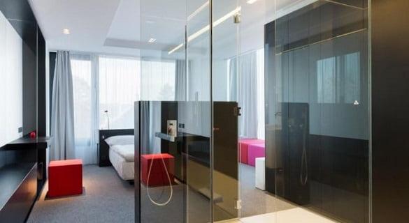 Hotel-Privo-Targu-Mures-room-12