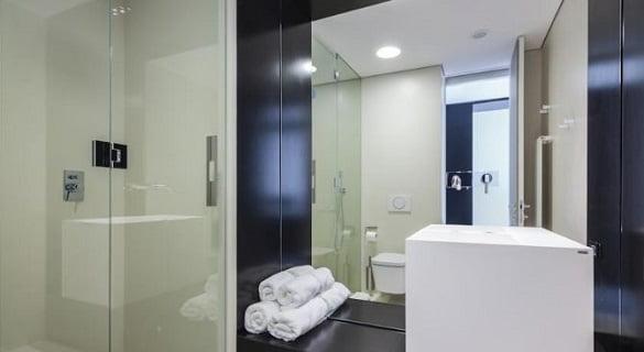 Hotel-Privo-Targu-Mures-room-6