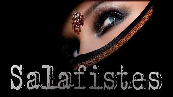 Salafistes filmul