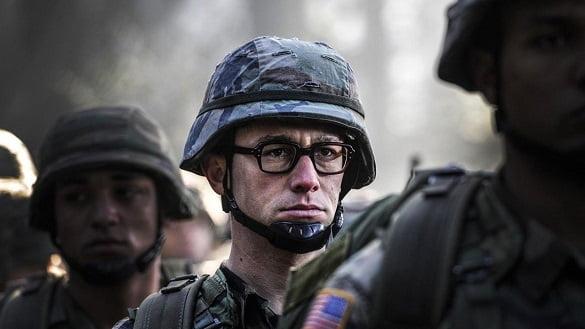 Snowden 6