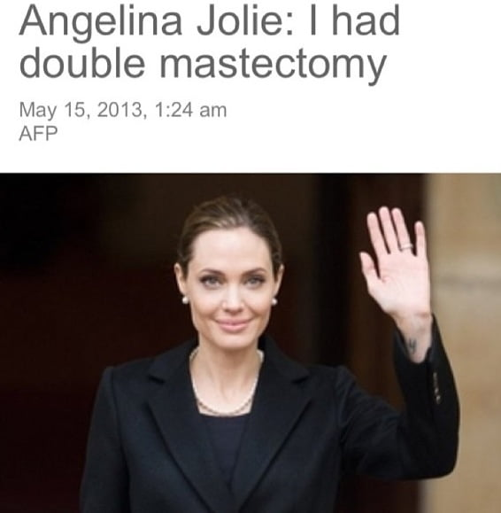 angelina-jolie-double-mastectomy-pretty-girls-rock-dresses2