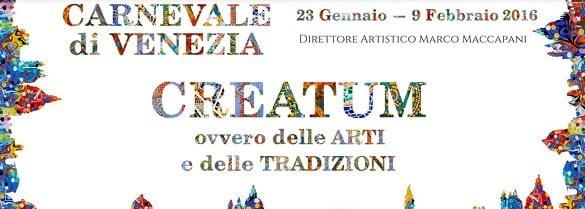 carnaval venetia4