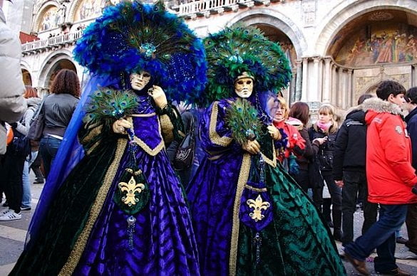 carnaval venetia6