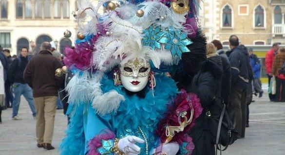 carnaval venetia7