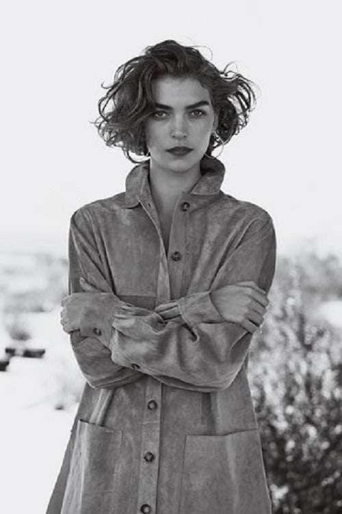 peter-lindbergh-birthday-arizona-muse