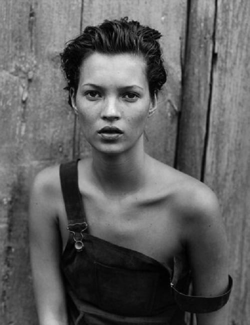 peter-lindbergh-birthday-kate-moss