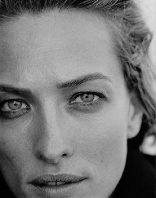 peter-lindbergh-birthday-tatjana-patitz