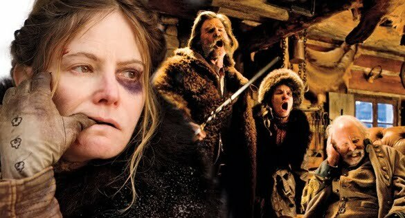 the hateful eight ok