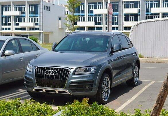 Audi-Q5-Exclusive-2015