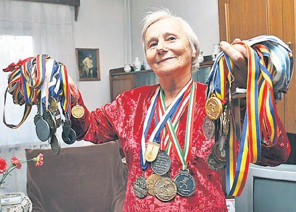 Elenei Pagu