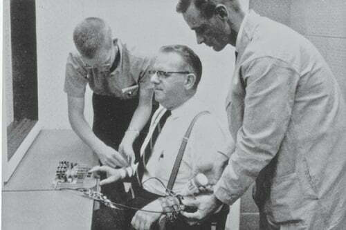 Experimentul_Milgram