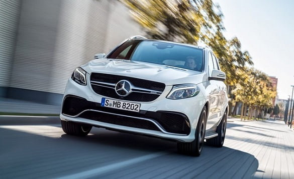 Mercedes-giatot-30-