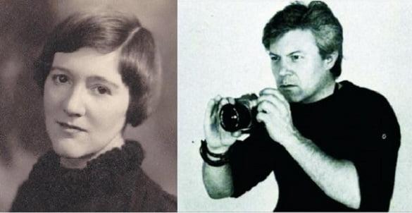 Vera-Moore-si-fiul-ei-John-Constantin-Brancusi-Moore-